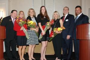 "Impact Broward ""Community Impact Awards Luncheon"""