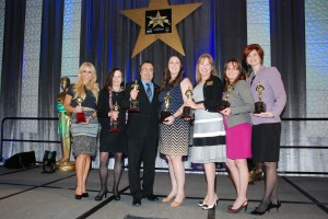 5th Annual South Florida Community Care Network Non-Profit Academy Awards