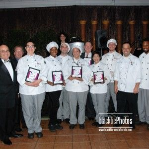 Symphony of the Americas – 20th Annual Wines of the World Dinner & Auction