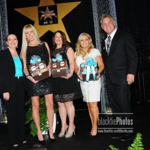 6th Annual South Florida Community Care Network – Non-Profit Awards